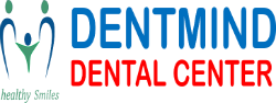 DentMind Dental Centre